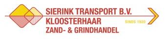 Sierink Transport B.V. Kloosterhaar