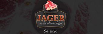 Slagerij Jager, Kloosterhaar