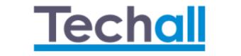 Techall Stroomberg Plastic & IJzerwaren, Westerhaar